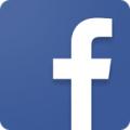 Podpořte nás na facebooku.